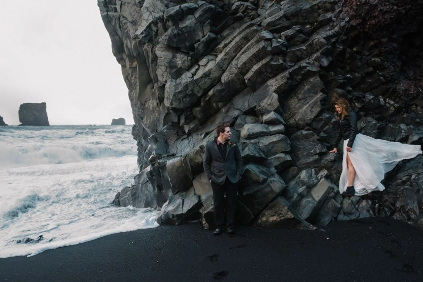 iceland-wedding-photographer-advenuture-elopement-iceland-photography_0097