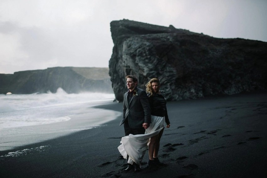 iceland-wedding-photographer-advenuture-elopement-iceland-photography_0104