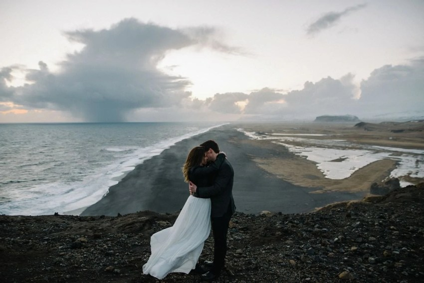 iceland-wedding-photographer-advenuture-elopement-iceland-photography_0113