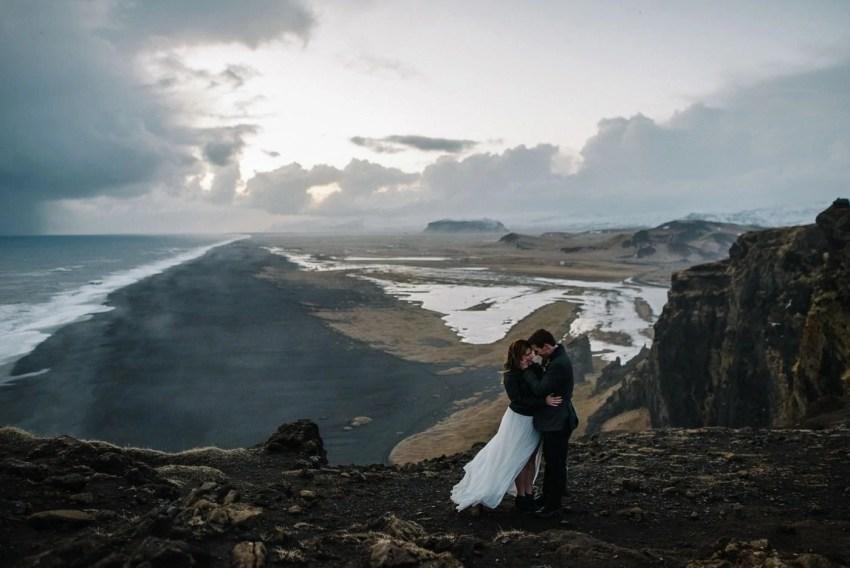 iceland-wedding-photographer-advenuture-elopement-iceland-photography_0116