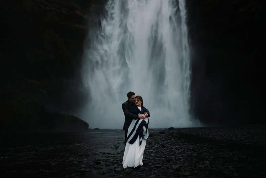 best-wedding-photographer-northern-ireland