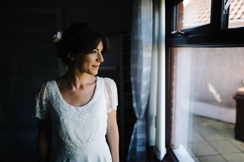 Larchfield_Estate_Wedding_0014.jpg