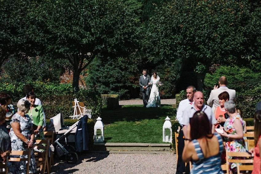 Larchfield_Estate_Wedding_0030.jpg
