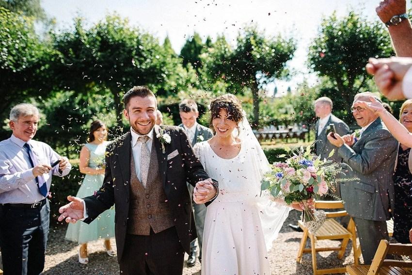 Larchfield_Estate_Wedding_0035.jpg