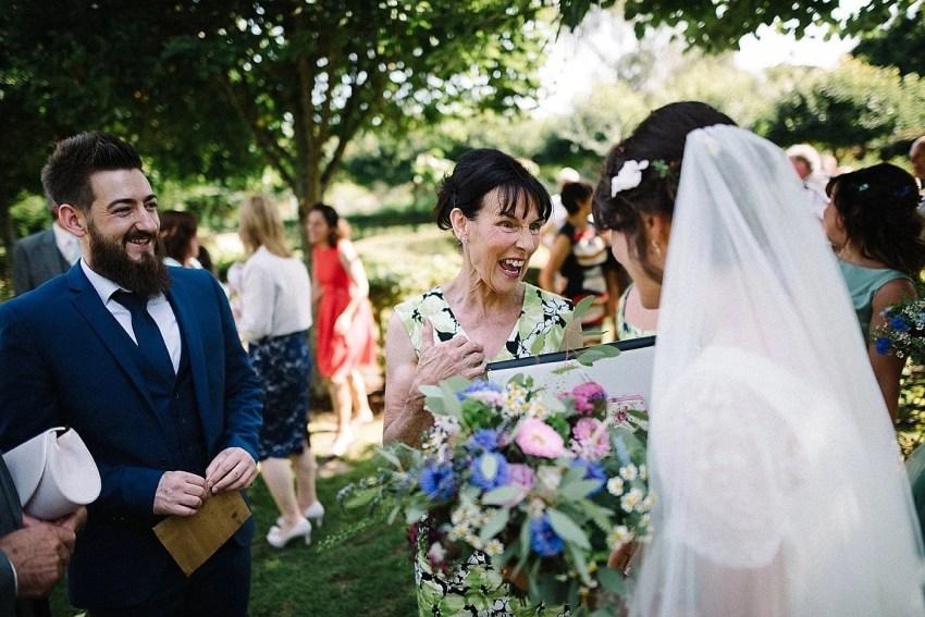 Larchfield_Estate_Wedding_0037.jpg