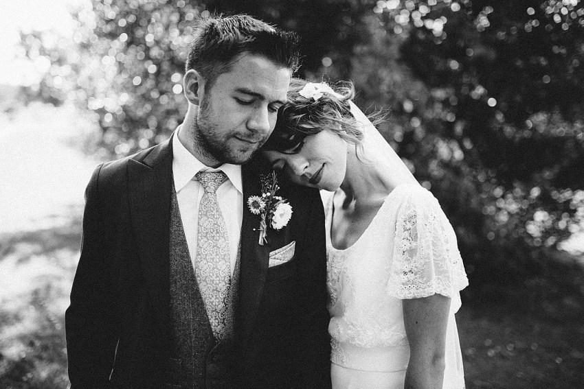 Larchfield_Estate_Wedding_0051.jpg