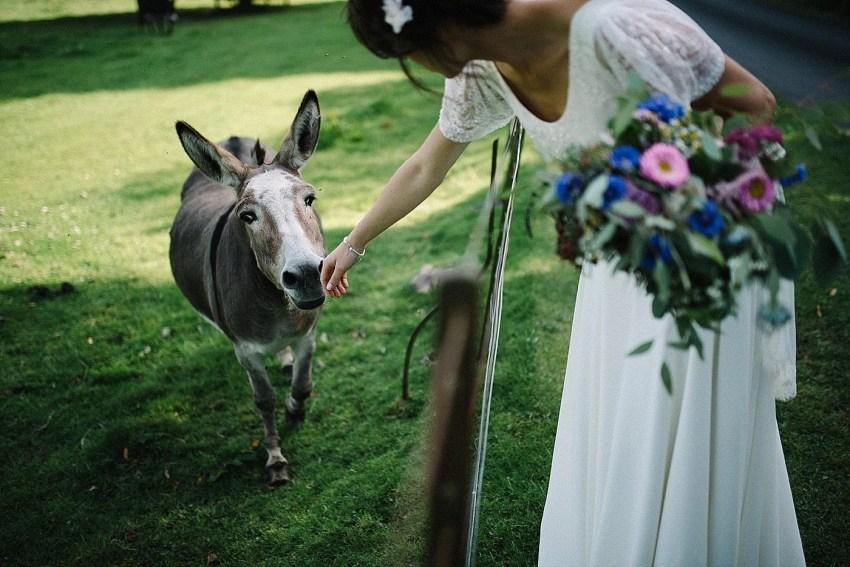 Larchfield_Estate_Wedding_0054.jpg