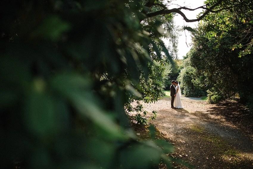 Larchfield_Estate_Wedding_0066.jpg