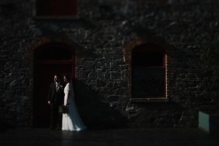 Larchfield_Estate_Wedding_0067.jpg