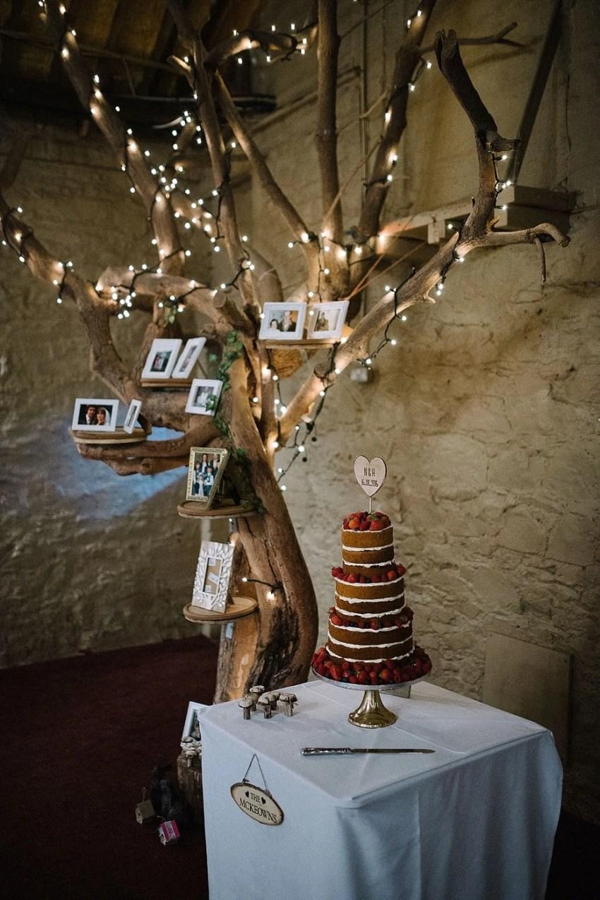 Larchfield_Estate_Wedding_0076.jpg