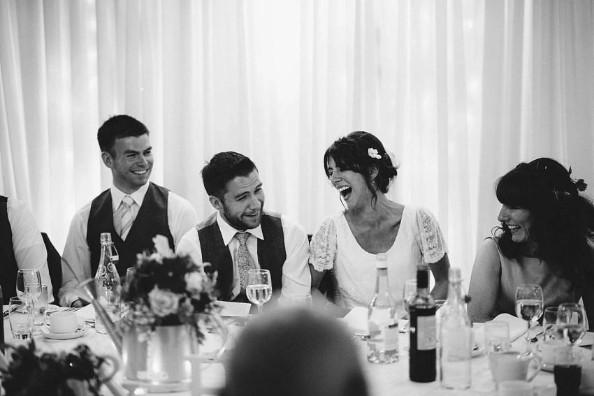 Larchfield_Estate_Wedding_0081.jpg