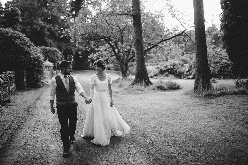 Larchfield_Estate_Wedding_0086.jpg