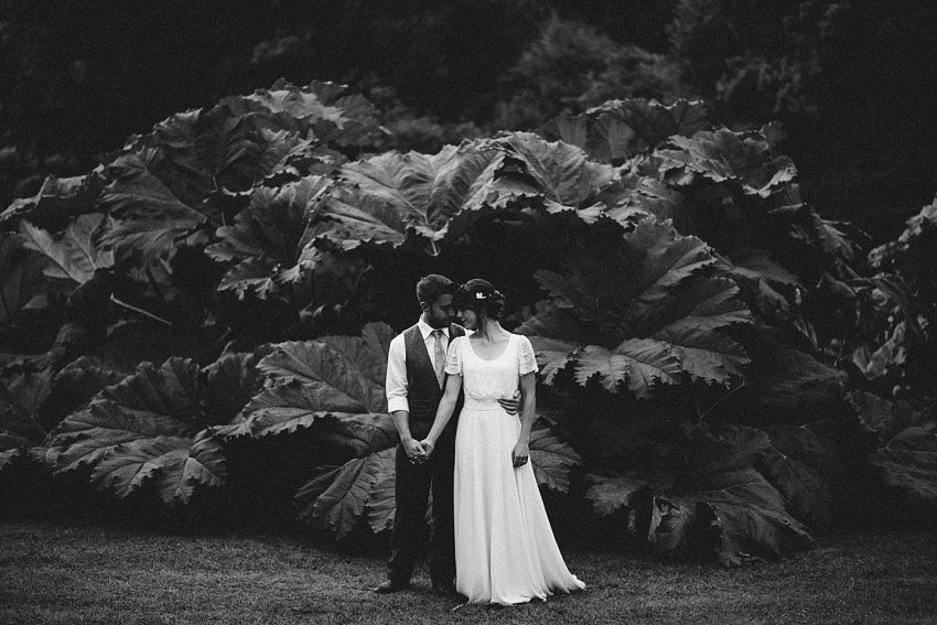 Larchfield_Estate_Wedding_0092.jpg