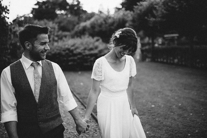 Larchfield_Estate_Wedding_0095.jpg