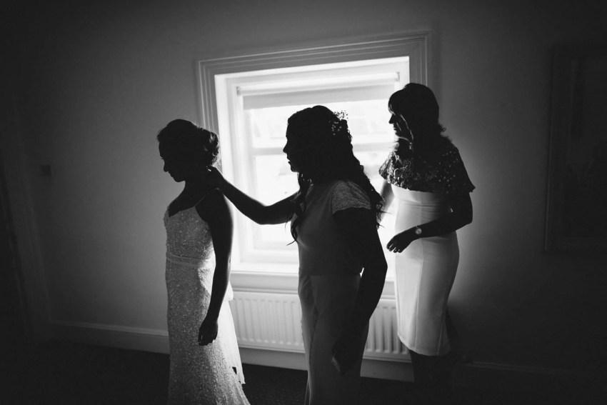 Orange Tree House Wedding Photographer_0023.jpg
