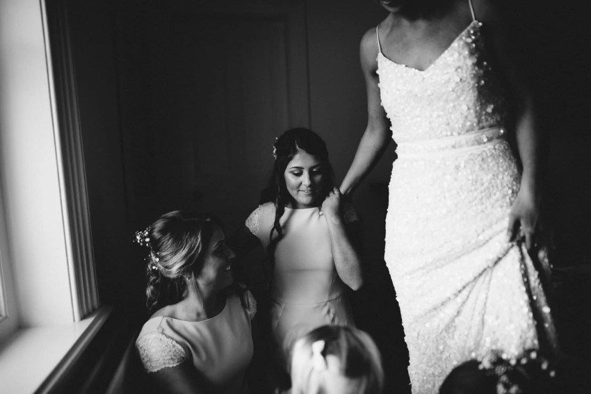 Orange Tree House Wedding Photographer_0025.jpg