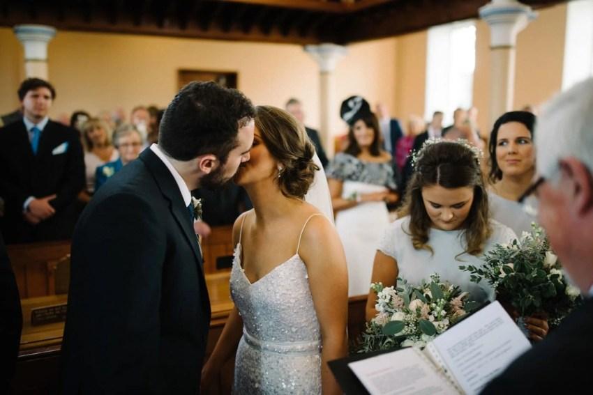 Orange Tree House Wedding Photographer_0048.jpg