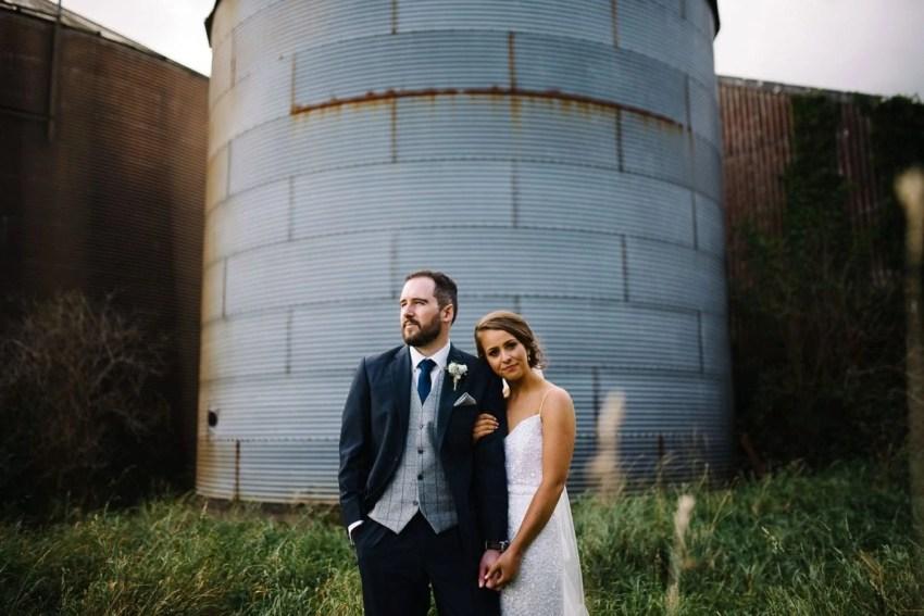 Orange Tree House Wedding Photographer_0063.jpg