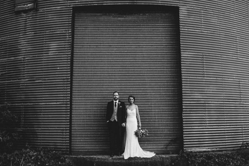 Orange Tree House Wedding Photographer_0071.jpg