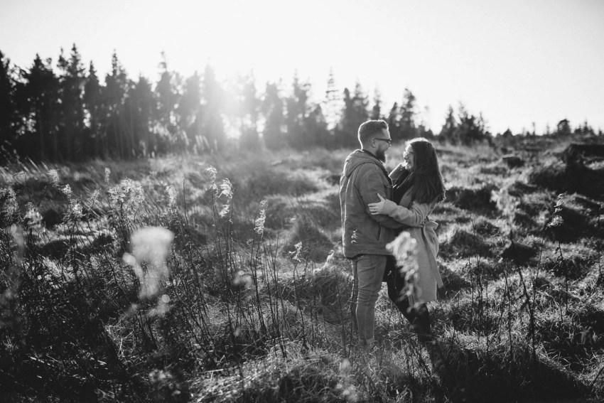 wedding photography Northern Ireland_0002.jpg