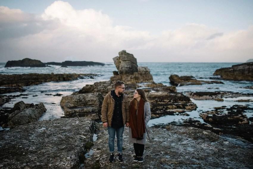 wedding photography Northern Ireland_0013.jpg