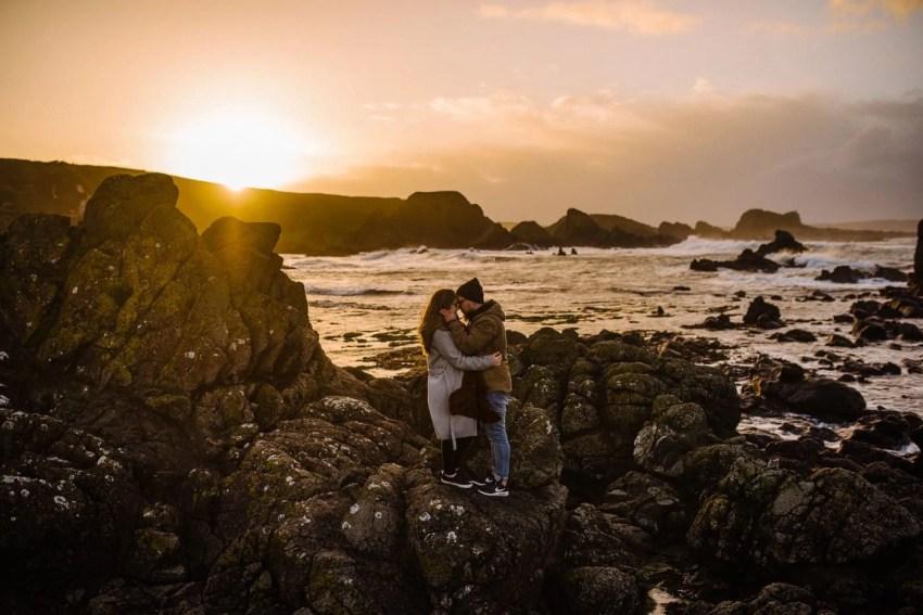 wedding photography Northern Ireland_0041.jpg