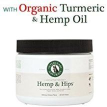 hemp oil for dogs joints