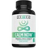 what-is-the-best-gaba-supplement/