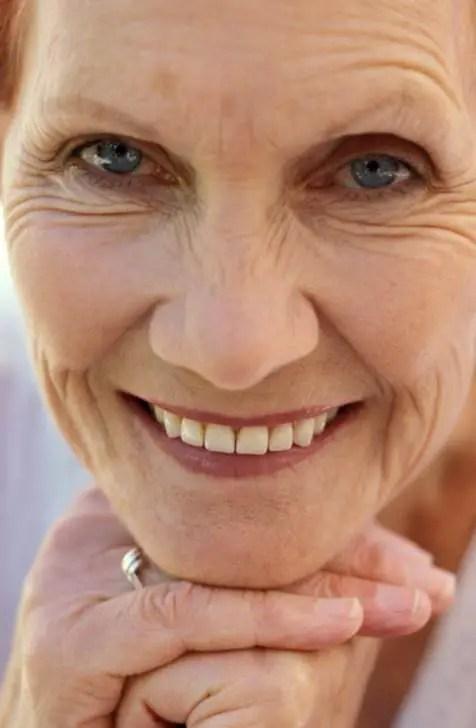 wrinkles frankincense oil