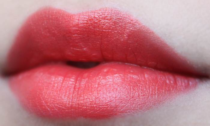 softer lips