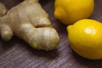Ginger has anti-inflammatory, antioxidant, anti-tumoral, anti-diabetic, and anti-obesity effects