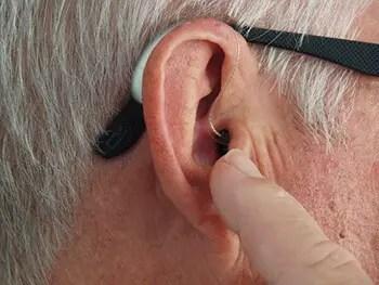 Melatonin Eases symptoms of tinnitus
