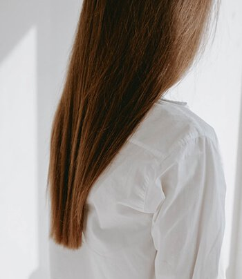 can help with hair thining and hair loss