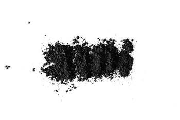 activated charcoal can help reduce gas and bloating