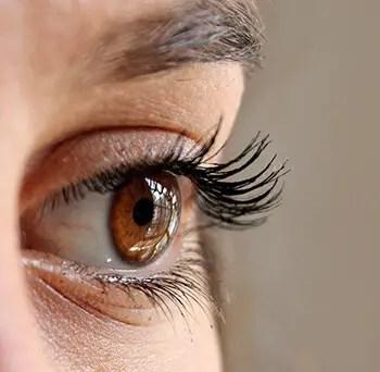 for eyelash growth