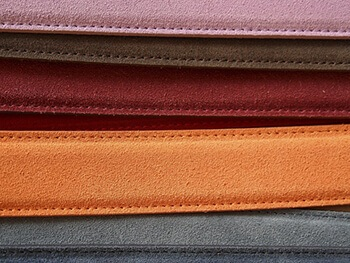 to soften and condition leather