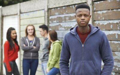 Releasing Potential: Educational Opportunities for Young People in Care