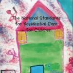 nationalstandardsresidentialcare-forchildren-cover