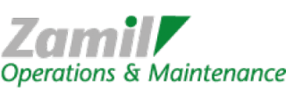 Image result for Zamil Operation & Maintenance, Saudi Arabia