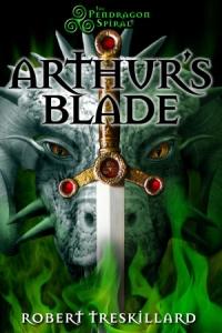 Arthurs Blade