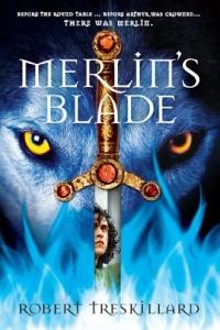 Merlins_Blade_200x300
