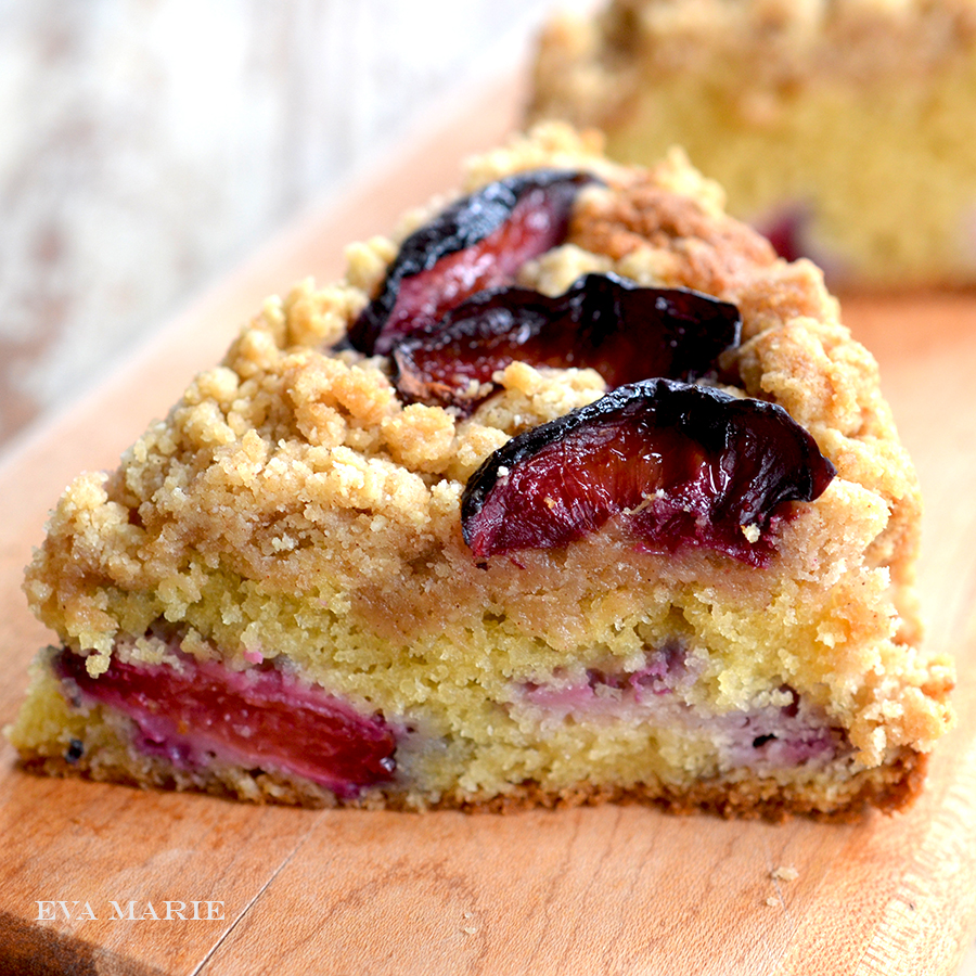 plum-crumble-cake35
