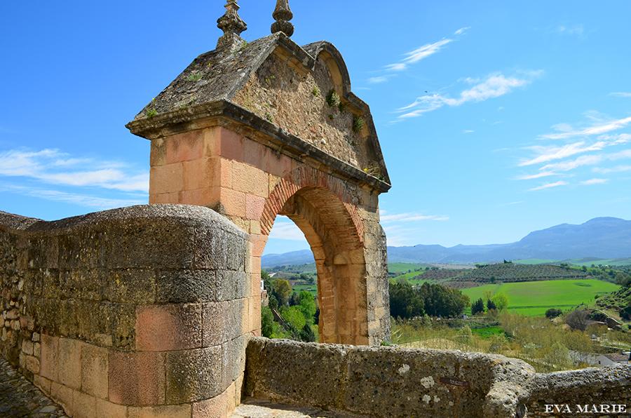 Andalusia-7