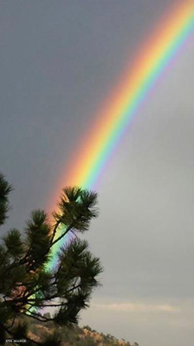 Boulder-rainbow-wb