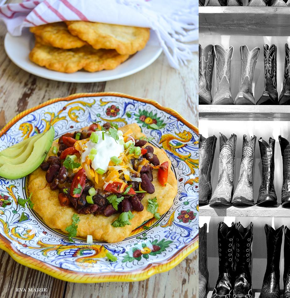 Navajo-taco-recipe 3