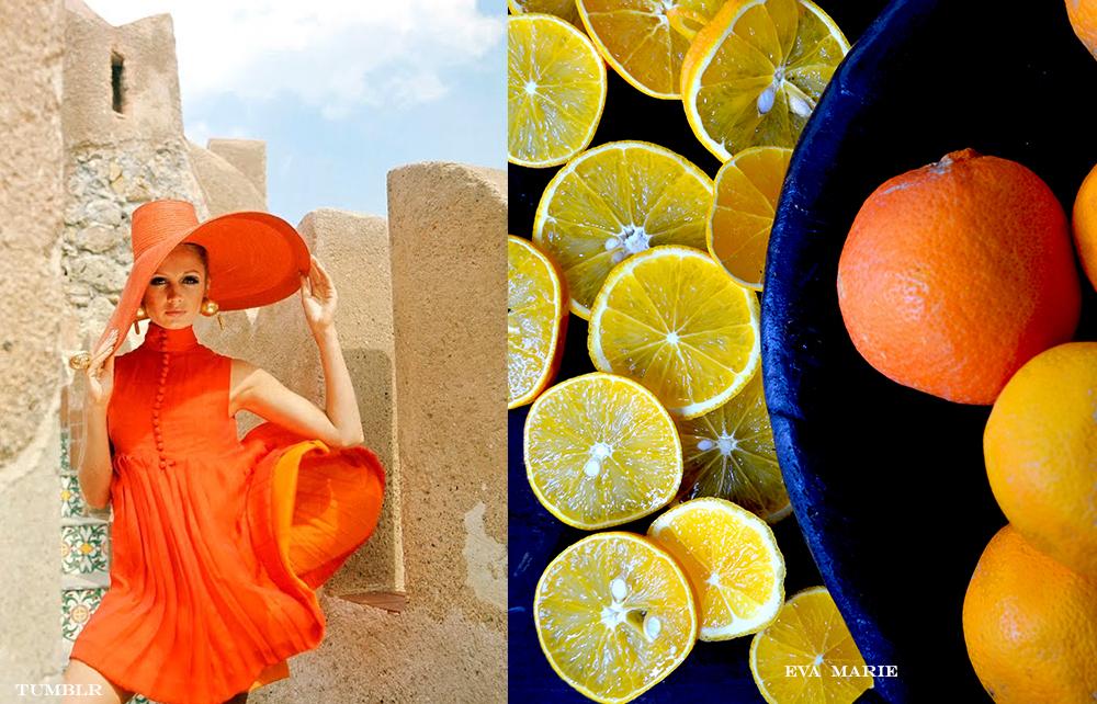 orange-tart 4