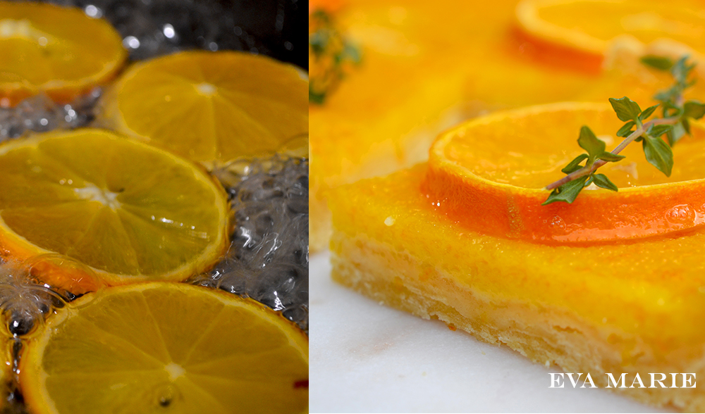 orange-tart