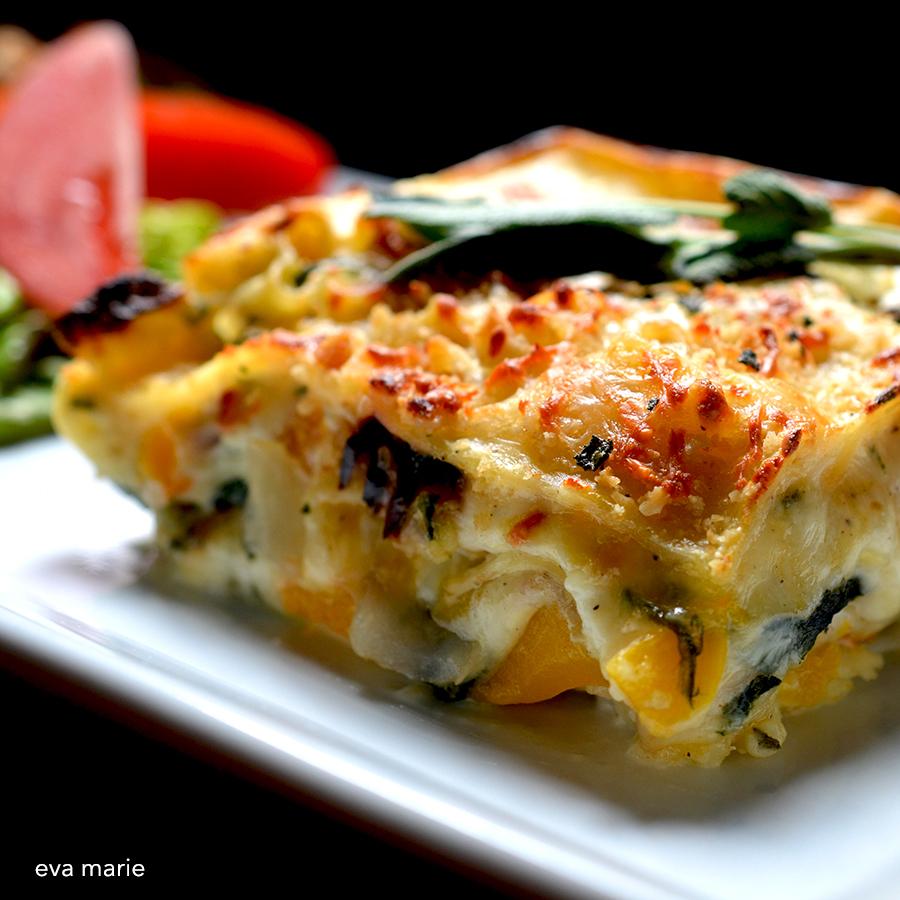 Lasagna-square-wb
