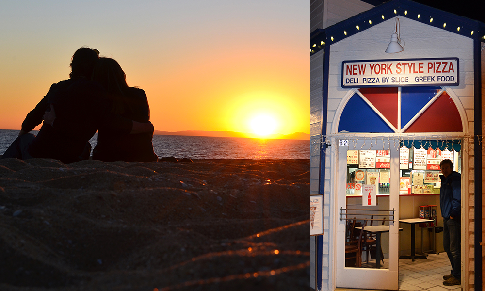 sunset-and-pizza-newport-wb