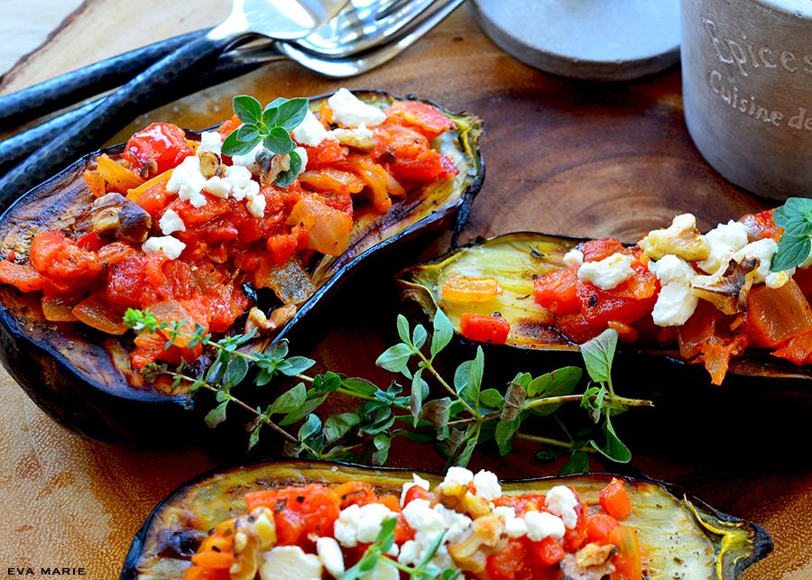 eggplant-romesco-2